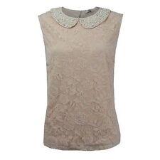 Camisas y tops de mujer blusa talla S