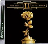 Rose Royce - In Full Bloom [CD]