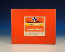 Agfa Protezione Filtro n. l.113 D 16x21 grado 1 Filtre per porta riga Brovira - 102082
