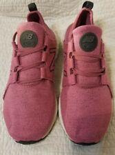 New Balance Fresh Foam Cruz Pink Women's Size 7