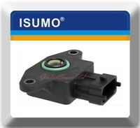 Throttle Position Sensor (TPS) Fits: Land Rover & Range Rover