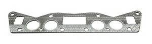 New Intake Exhaust Manifold Gasket for Triumph Spitfire 1300 1500 MG Midget 1500
