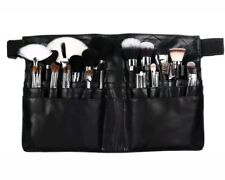 Morphe 30 Piece Master Studio Makeup Brush Set 501  (Set 501) 100% Authentic
