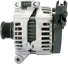 NEW HELLA CA2006IR ALTERNATOR FITS PEUGEOT 207 1.6 06> + £30 CASHBACK