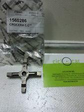 CROCERA CAMBIO ORIGINALE PIAGGIO APE MP501-601 art.1560286