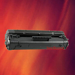 Toner Cartridge C4092A 92A for HP LaserJet 1100ase 3200
