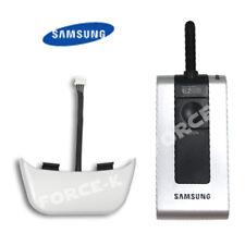 Samsung EZON Genuine Digital Doorlock Remote Control Set SHS-AST200/SHS-DARCX01