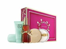 Estée Lauder Women's Fragrance Gift Sets