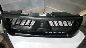 MITSUBISHI PAJERO NP GRILLE PETROL DIESAL SPRAY CANNED 2004 2005 2006 2007