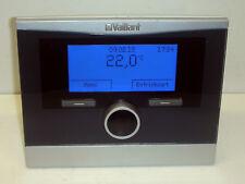 Vaillant Funk-Raumtemperaturregler calorMATIC 370f Regelung
