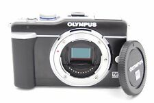 Olympus PEN E-PL1 12.3 MP 2.7'' SCREEN Digital Camera (NO BATTERY)