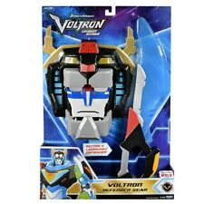 Voltron Defender Gear Assorted