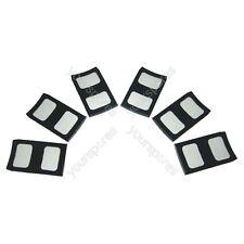 Morphy Richards 43887 Kettle Filter (Pack of 6)