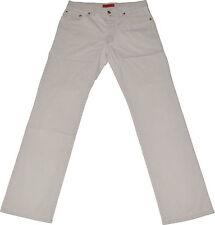 Pierre Cardin Jeans  3196  W34 L34  Stretch  Grau  Vintage