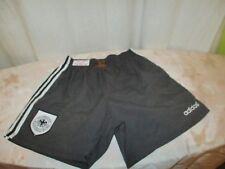 "Deutschland ""DFB"" Nr.1260 Adidas Heim EM Sieger Trikot Hose/Short 1996 Gr.M"