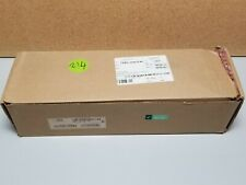 NEW CONDOR 5V 18A AUTOMATION POWER SUPPLY HE5-18/OVP-A+ G