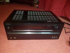 Onkyo TX-NR515 Home Cinema System 7.2 AV Amp Receiver Dolby DTS HDMI