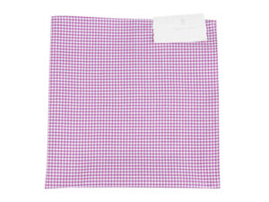 Brunello Cucinelli Einstecktuch Pocket Squares Handkerchief MB6059852 C800