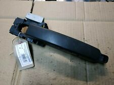 Nissan Navara D40 2.5 2005-15 Front Or Rear Door Outer Handle Right 80610-EB300