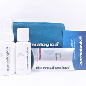 Dermalogica Natural Sleep Recovery Kit