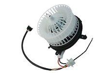Motor del Ventilador üro 210 820 6842 para MERCEDES-BENZ