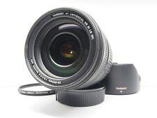 TAMRON AF ASPHERICAL XR Di LD 28-300mm F3.5-6.3 MACRO Lens for Nikon F/S #0146