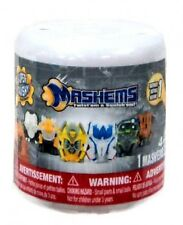 Transformers Mash'Ems Series 1 Mystery Pack