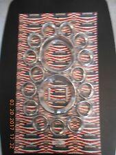 KW 2002-2005 Dash Kit #2