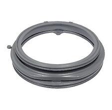 Beko WM5121W WM6133S WMB61221W WMC62W Washing Machine Door Seal Gasket