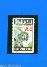 [GCG] OLYMPIA 1896-1972 - Panini -Figurina-Sticker - FRANCOBOLLO n. 72b -Rec