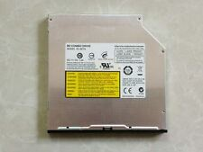 DL-4ETS For Dell Lenovo All-In-On PC Slot Load Blu-ray Player BD-ROM Drive