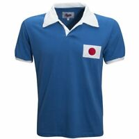 Retro League Japan 1950 Shirt Vintage Soccer Football Jersey