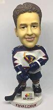 Ilya Kovalchuk Bobblehead Atlanta Thrashers Bobble Head AGP SGA