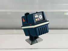 Vintage Star Wars Power Droid action figure