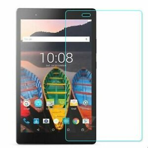 Screen Protector for Lenovo Tab3 8 Plus TB-8703N TB-8703F Film Cover