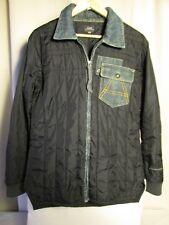 2d73e4229 Manteaux et vestes bleus G-Star taille L pour homme | Achetez sur eBay