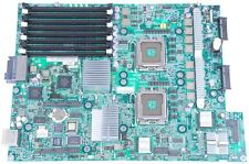 Dell PowerEdge 1955 Motherboard yw433