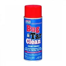Cyclo C64 12OZ BUG & TAR REMOVER