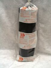Dewitt P3 3 x 250 Pro-5 Weed-Barrier Landscape Fabric