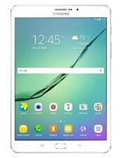 Samsung Galaxy Tab S2 SM-T719 8 inch 32GB 4G Tablet - White