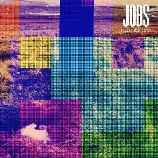 Jobs - Killer Bob Sings [New Vinyl LP]