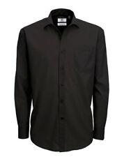 Camicie classiche da uomo 39-40