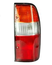 Rear Light for Mazda B2500 tail lamp taillamp pickup Right Hand RH Offside O/S