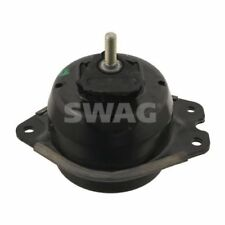 SWAG Engine Mounting 60 92 9601