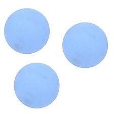 3 Stück  LED  Disc 5 Watt  4200k  GX53   kaltweiss