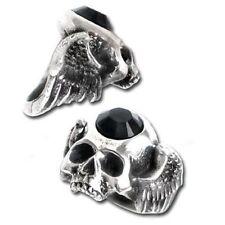 Alchemy Gothic Ring Angel from Hell Größe: W (24/64)