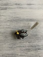 Fly Bug Jibbitz Charm For Crocs