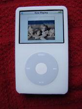 Apple 512GB Classic iPod Video 5th Gen Wolfson DAC SSD iFlash Memory Upgrade!!