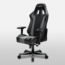 Dxracer King Series Ohks06ng Gaming Chair Ergonomic Desk Chair Computer Chairs