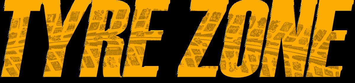Tyre-ZoneLTD